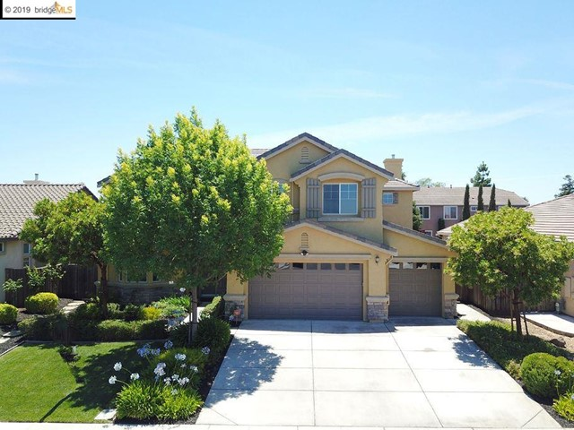 228 Cedar Glenn Drive, Oakley, California 94561, 5 Bedrooms Bedrooms, ,3 BathroomsBathrooms,For Sale,Cedar Glenn Drive,40872878