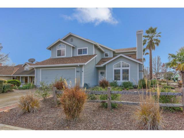 782 Danbury Street, Salinas, CA 93906