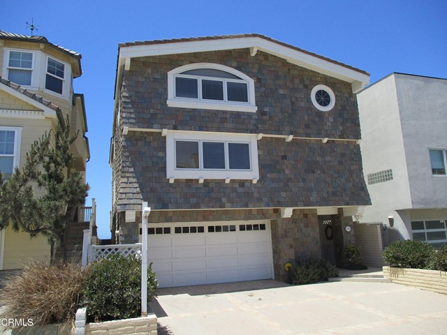 Photo of 3709 Ocean Drive, Oxnard, CA 93035