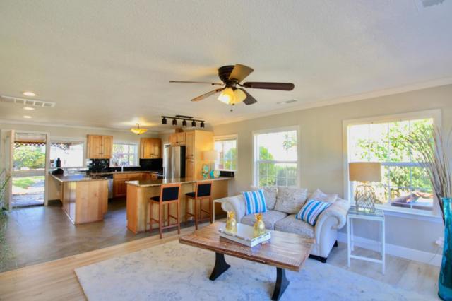 21 Loma Avenue, Outside Area (Inside Ca), CA 95076