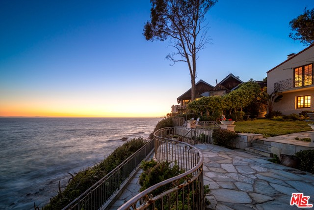 8 Rockledge Road |  | Laguna Beach CA