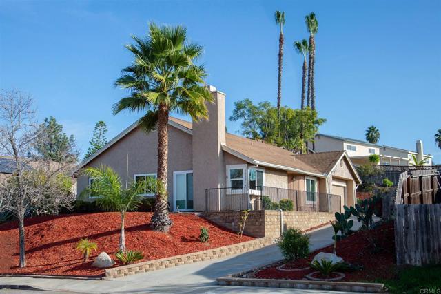 1031 W 15Th Avenue, Escondido, CA 92025