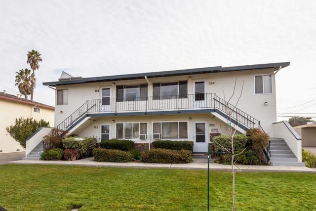 390 Dunster Drive, Campbell, CA 95008