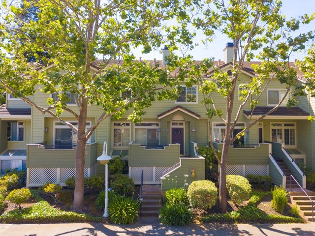 517 Porpoise Bay Terrace C, Sunnyvale, CA 94089