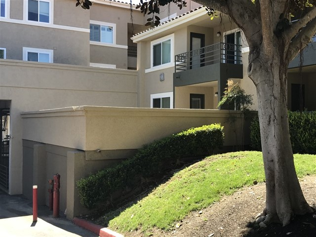 7405 Charmant 2105, San Diego, CA 92122