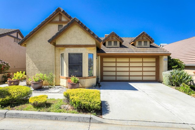 7945 Caledonia Drive, San Jose, CA 95135