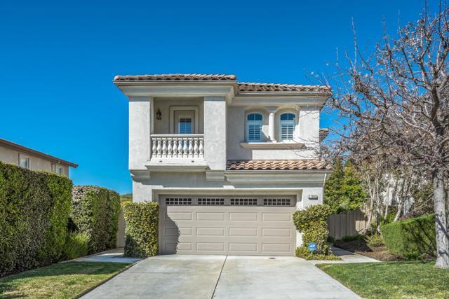 27392 Bavella Way, Salinas, CA 93908