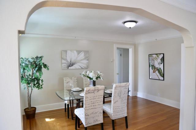 14. 135 Pastoria Avenue Sunnyvale, CA 94086
