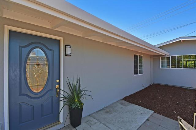 8. 727 Lakebird Drive Sunnyvale, CA 94089