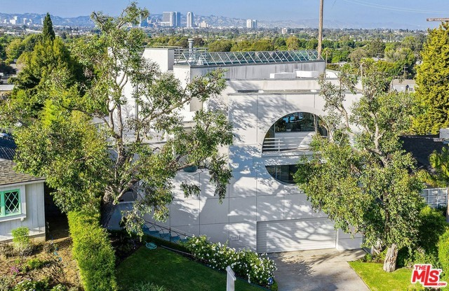 11911 LAWLER Street, Los Angeles, CA 90066