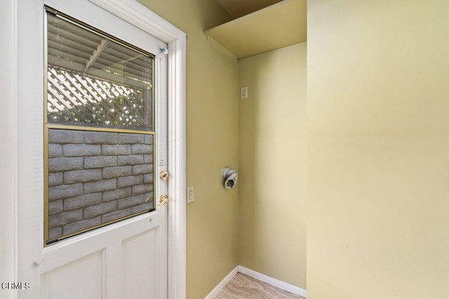 Image 12 of 4810 Daleridge Rd, La Canada Flintridge, CA 91011