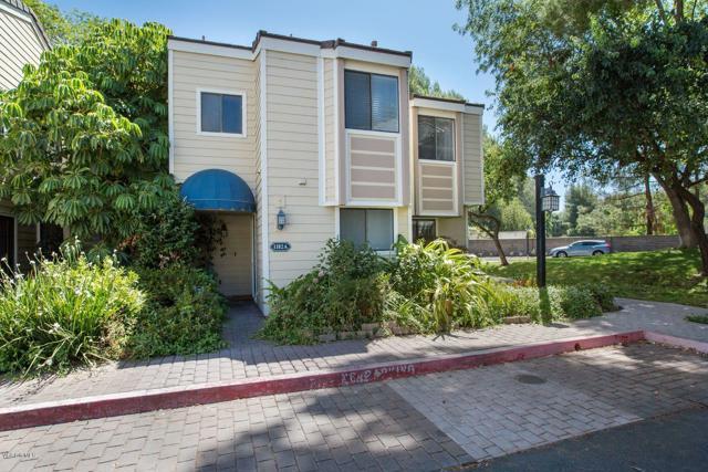 Photo of 1182 S Westlake Boulevard #A, Westlake Village, CA 91361