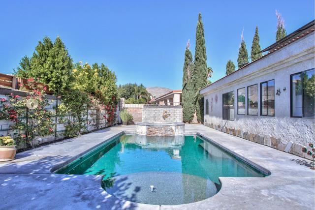 9625 Warwick Drive, Desert Hot Springs, CA 92240