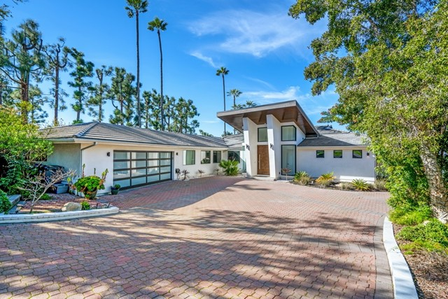 4491 Yerba Santa Dr, San Diego, CA 92115