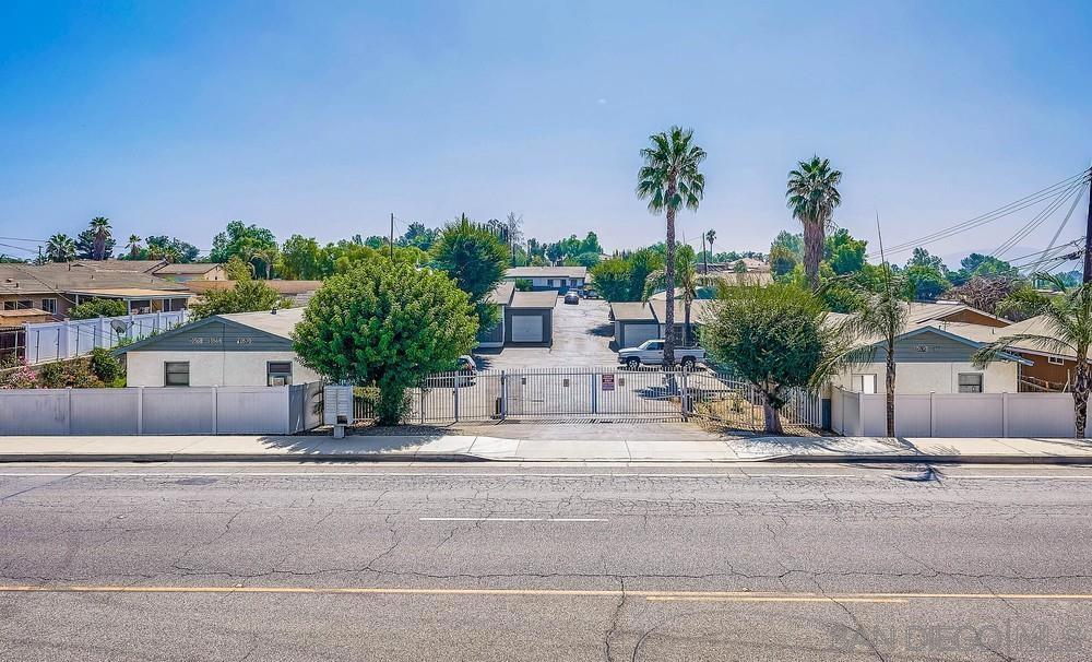 Photo of 10570 Arlington Avenue, Riverside, CA 92505