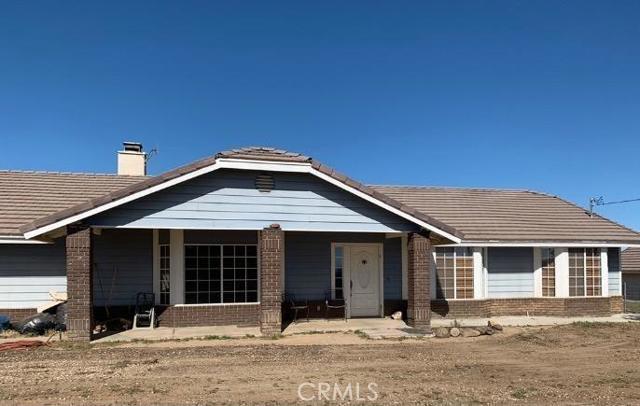 8022 Shasta Road, Phelan, California 92371, 4 Bedrooms Bedrooms, ,3 BathroomsBathrooms,Residential,For Sale,Shasta,537284