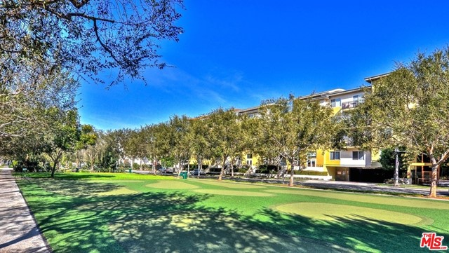 5935 Playa Vista Dr, Playa Vista, CA 90094 Photo 36