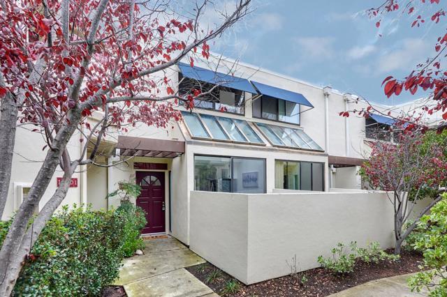 526 Shorebird Circle 16102, Redwood City, CA 94065