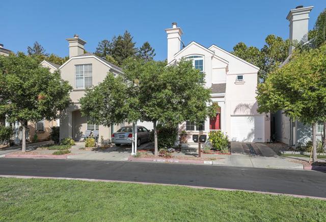 133 Concord Circle, Mountain View, CA 94040