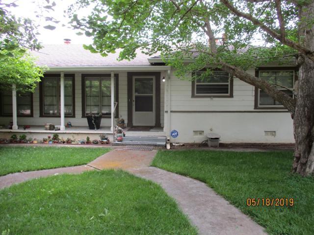 7210 Holsclaw Road, Gilroy, CA 95020