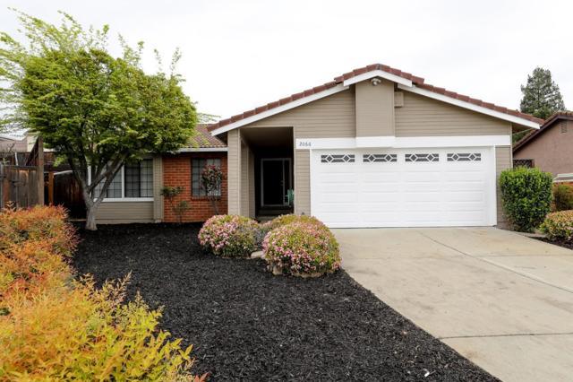 2066 Pleasant Crest Court, San Jose, CA 95148