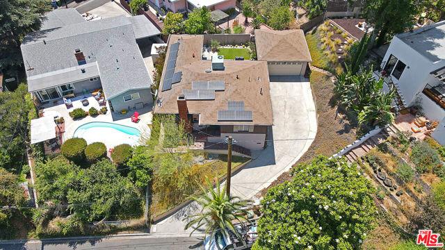 34. 4317 Zaca Place Los Angeles, CA 90065