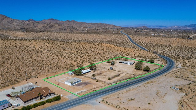 Image 7 of 388 Old Woman Springs Rd, Yucca Valley, CA 92284