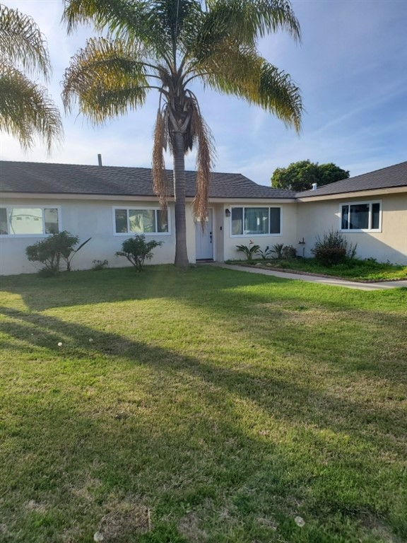 898 Maria way, Chula Vista, CA 91911