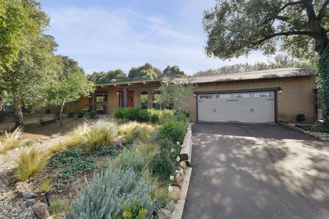 4680 Little Uvas Road, Morgan Hill, CA 95037