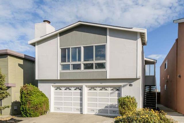 4118 Callan Boulevard, Daly City, CA 94015