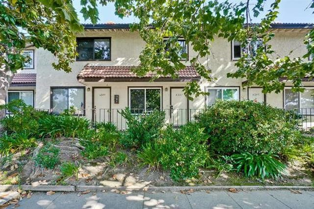 4207 Hamilton Avenue, San Jose, CA 95130