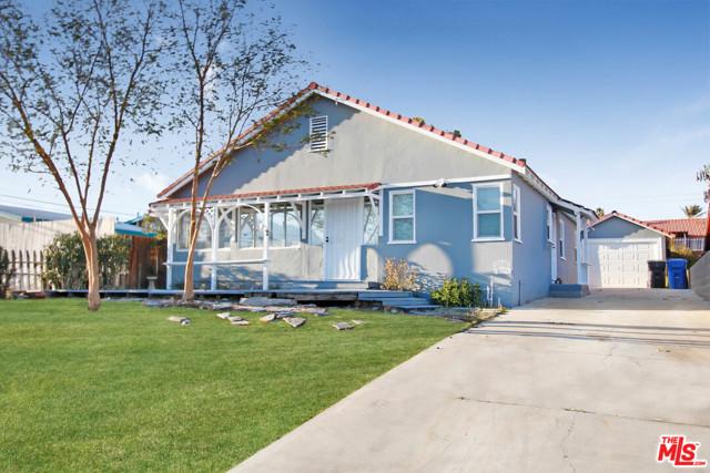 66558 5 Th St, Desert Hot Springs, CA 92240 Photo