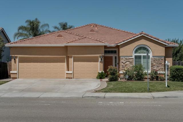 2279 Carol Ann Drive, Tracy, CA 95377