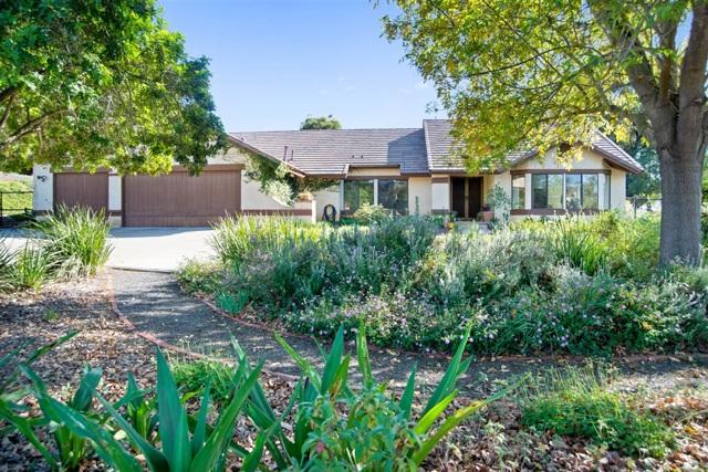 625 Cox Rd, San Marcos, CA 92069