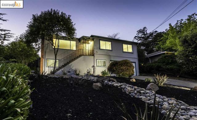 18755 Walnut Rd, Castro Valley, CA 94546