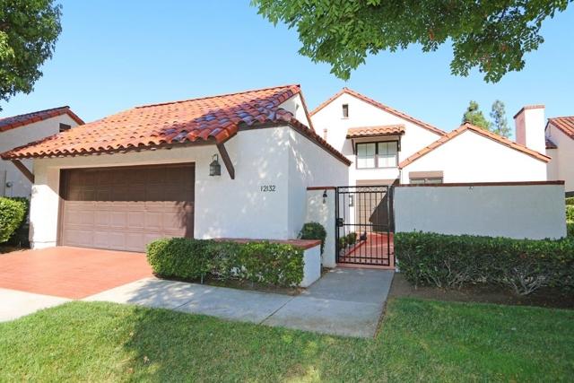 12132 Fairhope Rd, San Diego, CA 92128