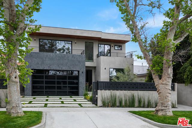 716 N Fuller Avenue Los Angeles, CA 90046