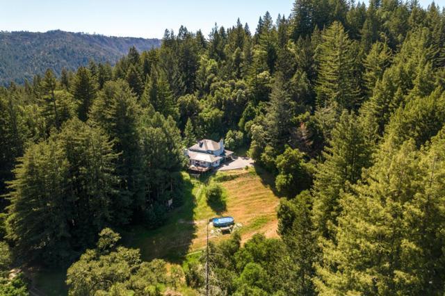 28. 14293 Bear Creek Road, CA 95006