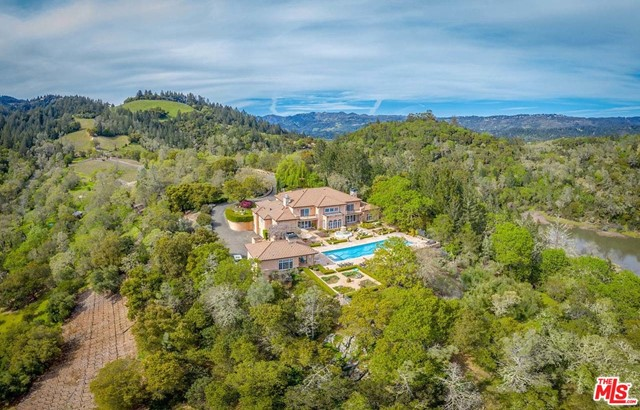 Photo of 2900 Spring Mountain Road, CA 94574