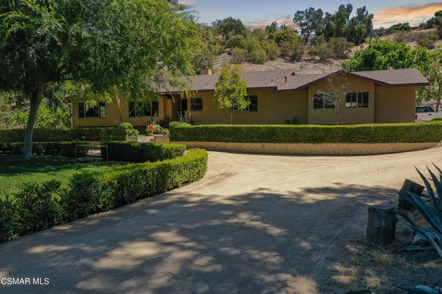 52. 202 Sundown Road Thousand Oaks, CA 91361