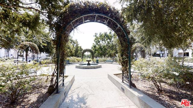 5625 Crescent Park West, Playa Vista, CA 90094 Photo 25