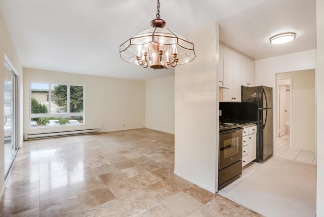 24. 904 Peninsula Avenue #204 San Mateo, CA 94401