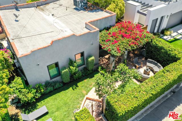 26. 750 N Curson Avenue Los Angeles, CA 90046