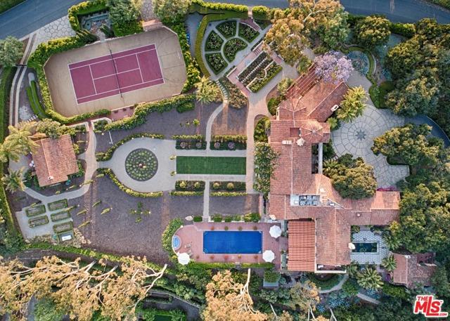 Image 68 of 296 Las Entradas Dr, Santa Barbara, CA 93108