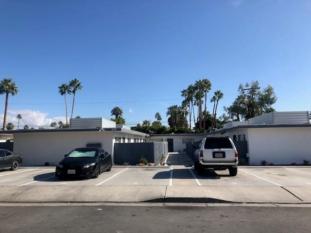 238 Saturmino Drive, Palm Springs, CA 92262