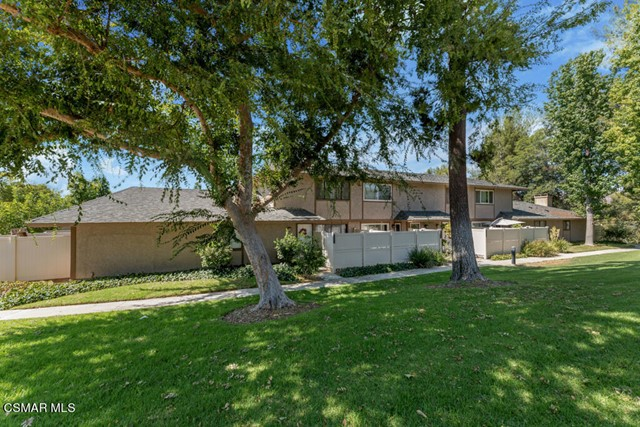 28803 Conejo View Drive   -  HsHProd-8