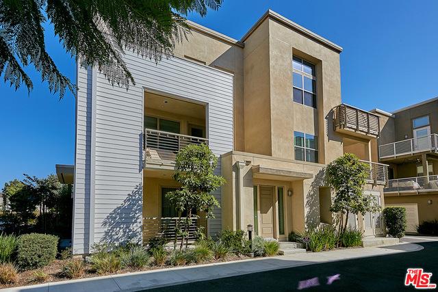 620 COLORADO Circle, Carson, CA 90745