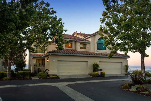 7 Clover Lane, San Carlos, CA 94070