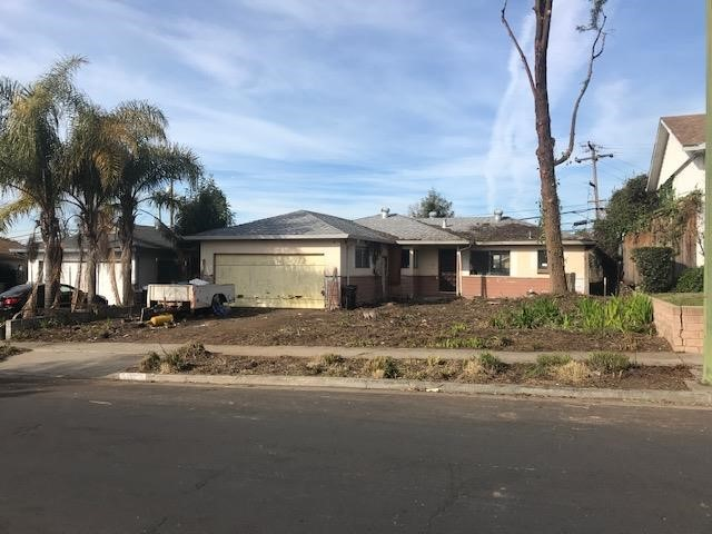 3291 Mattos Avenue, San Jose, CA 95132