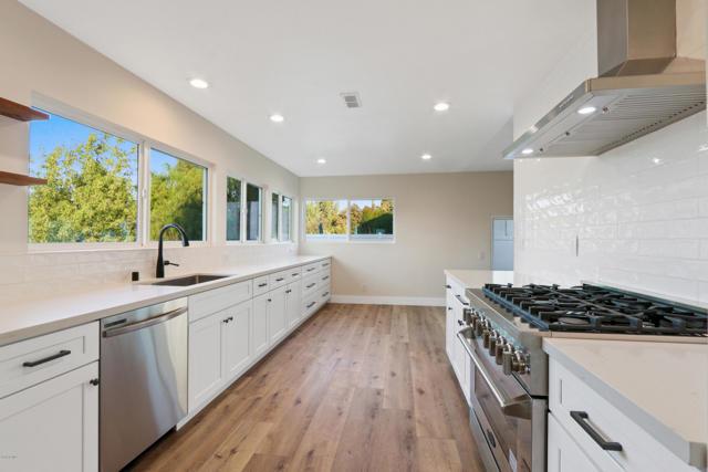 Photo of 193 W Sidlee Street, Thousand Oaks, CA 91360